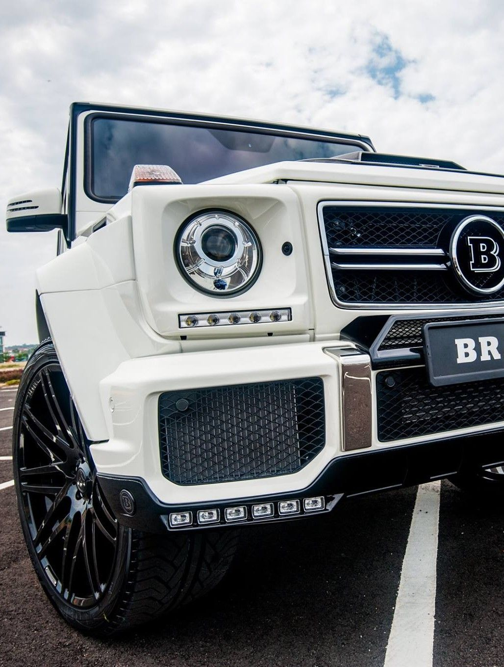 1000 images about mercedes benz g class on pinterest autos g class and mercedes g class - Mercedes G Class 66