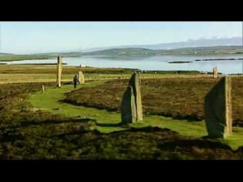 Islands of Scotland - The Orkney Islands (1/3)