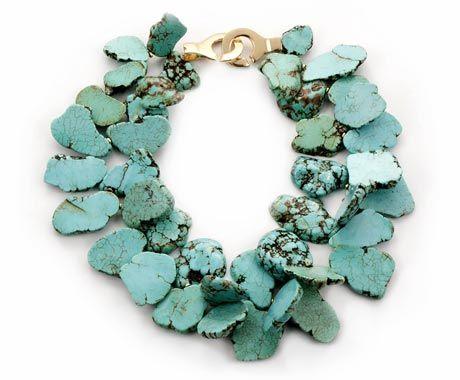 #necklace #Francesca Romana Diana.