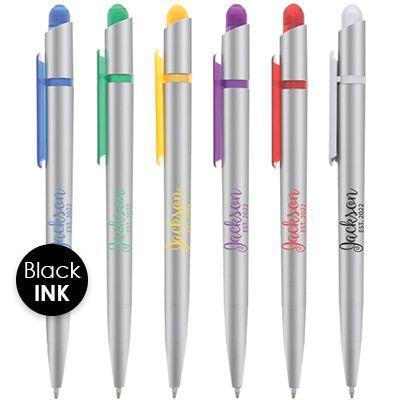 Tacoma Wedding Pen Wedding Favours Pens Wedding Pen Personalized Wedding Favors