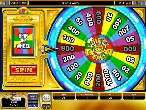 Поиск играть казино бар казино