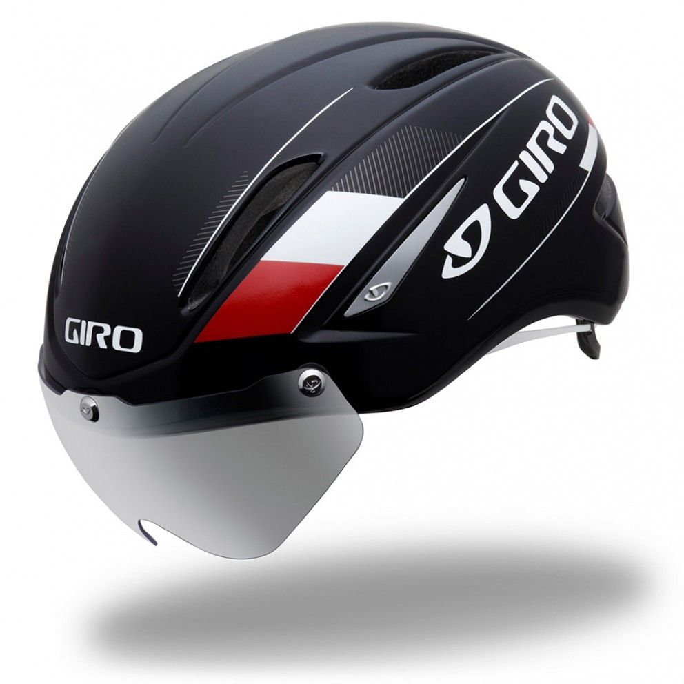 Air Attack Shield Aerodynamic Track Cycling Helmet Cycling Helmet Bike Helmet Helmet