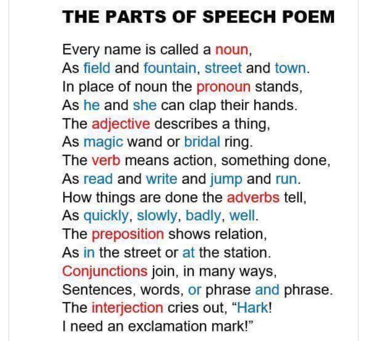 Pin By Rebekah Myers On Words Spoken Amp Written