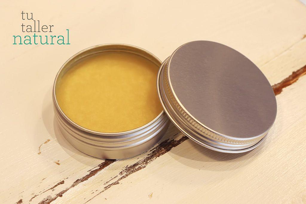 Bálsamo Para Sabañones Balsamos Cosmetica Natural Casera Remedios Naturales Para La Tos