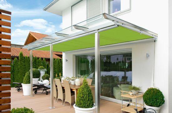 35 Beautiful Pergola Designs Ideas   Home   Pinterest   Pergolas ...