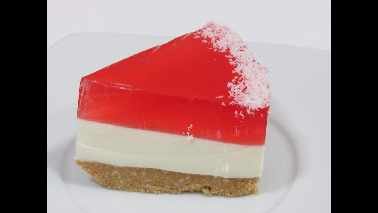 وصفة حلى النوتيلا اطباقي Yummy Treats Desserts Yummy