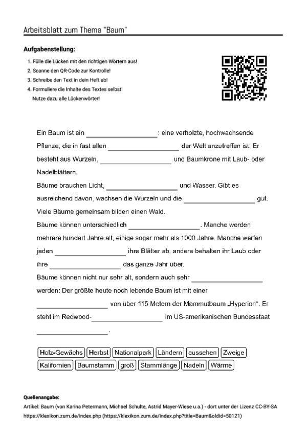 Groß Topographische Kartenlesen Praxis Arbeitsblatt Galerie ...