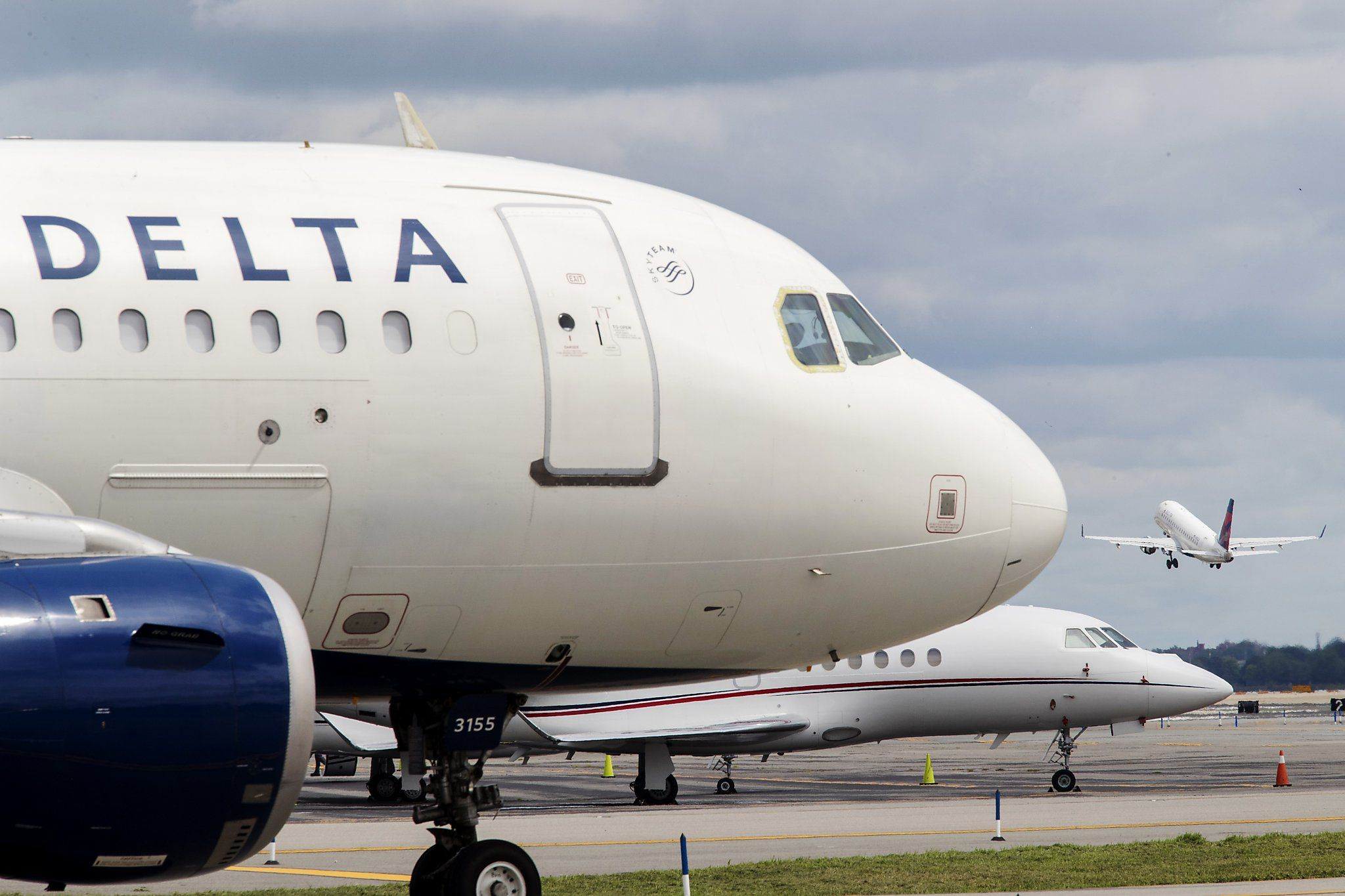 The best Delta SkyMiles card, and biggest bonus, for you