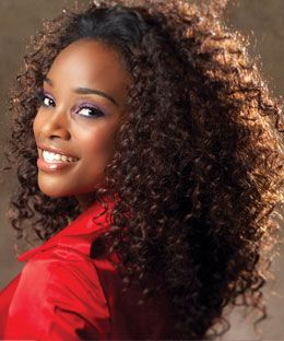 Get the most from your wet and wavy hair weave tight curls get the most from your wet and wavy hair weave pmusecretfo Choice Image