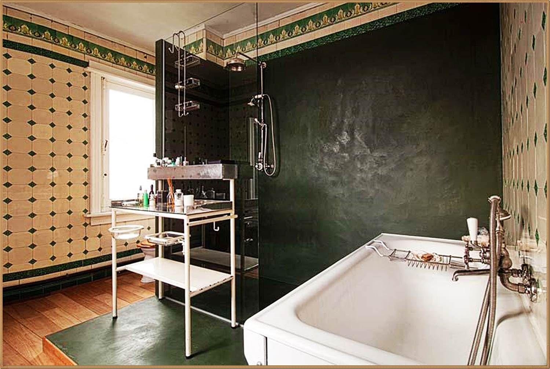 Art Deco Tegels : Afbeeldingsresultaat voor tegels tot aan plafond art deco