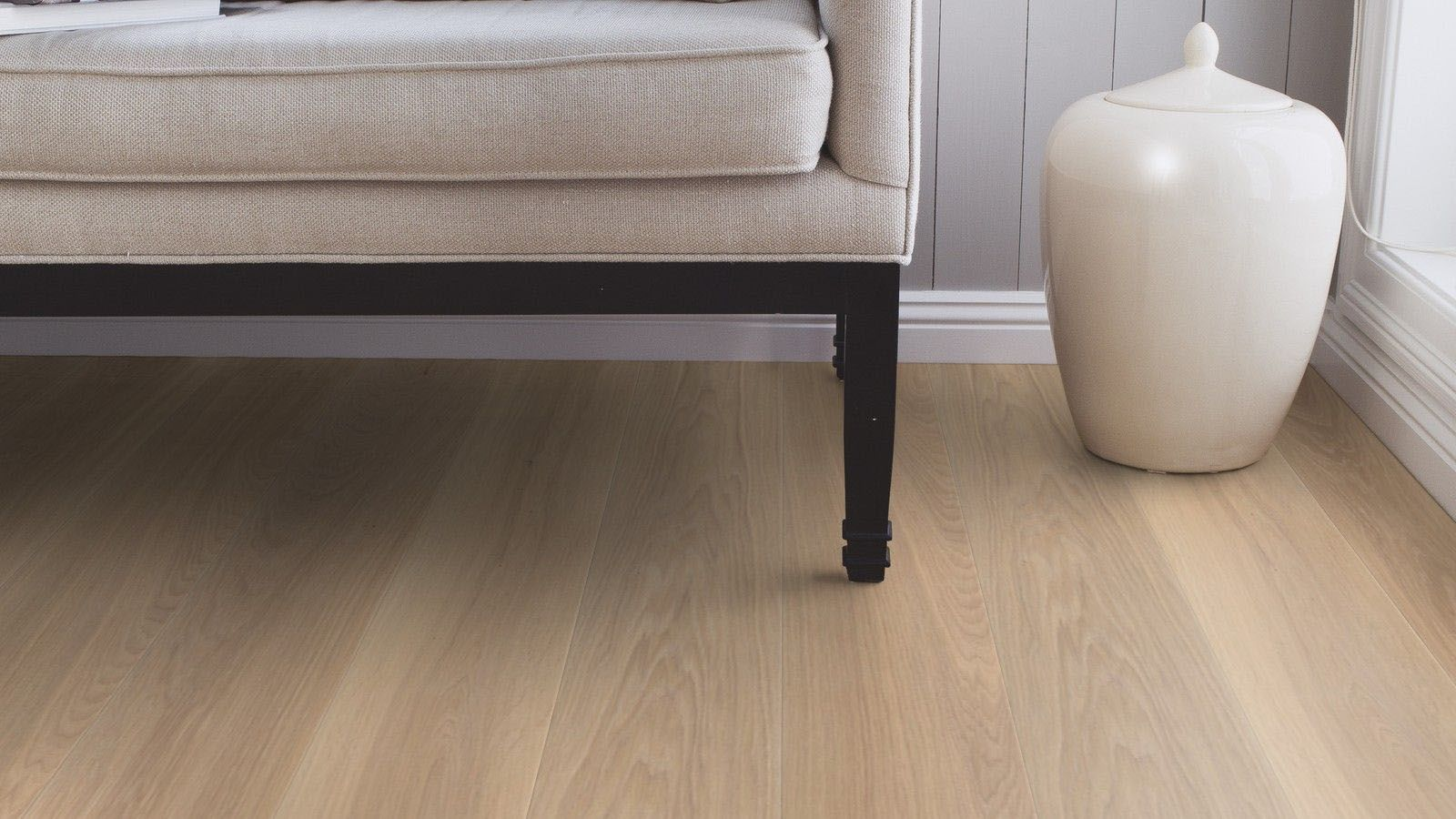 Cool White Oak Flooring Unfinished That Will Blow Your Mind White Oak Floors White Oak Flooring Bedroom White Floors