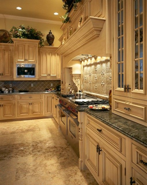 Elegant Amazing Mediterranean Kitchen Cabinetry Find Kitchen Cabinets Online Within Mediterranean  Kitchen Cabinets Good Looking