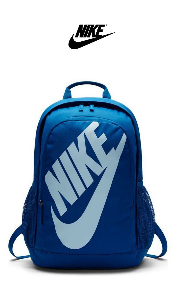 Best Everyday Backpacks Definitive Guide 2021 Update Nike Backpack Stylish Travel Bag Bags