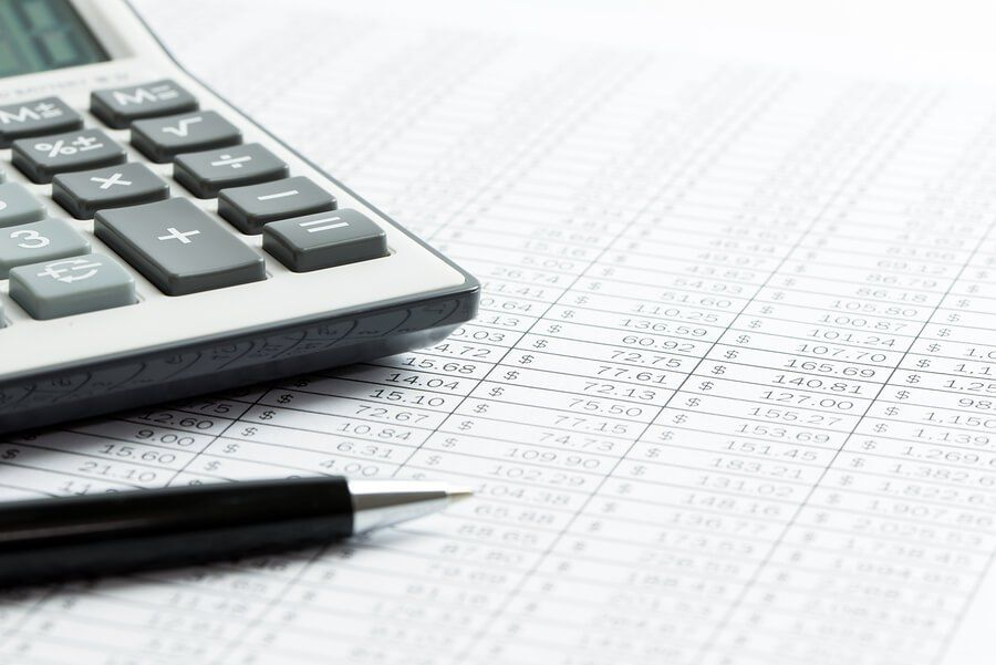 5 things to review monthly to avoid major financial setbacks