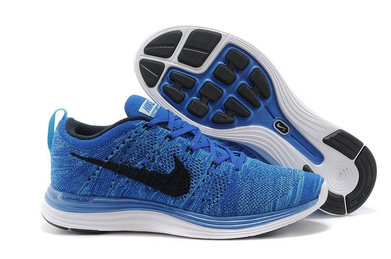 Nike Flyknit Lunar One #Nike #Shoes #Outlet