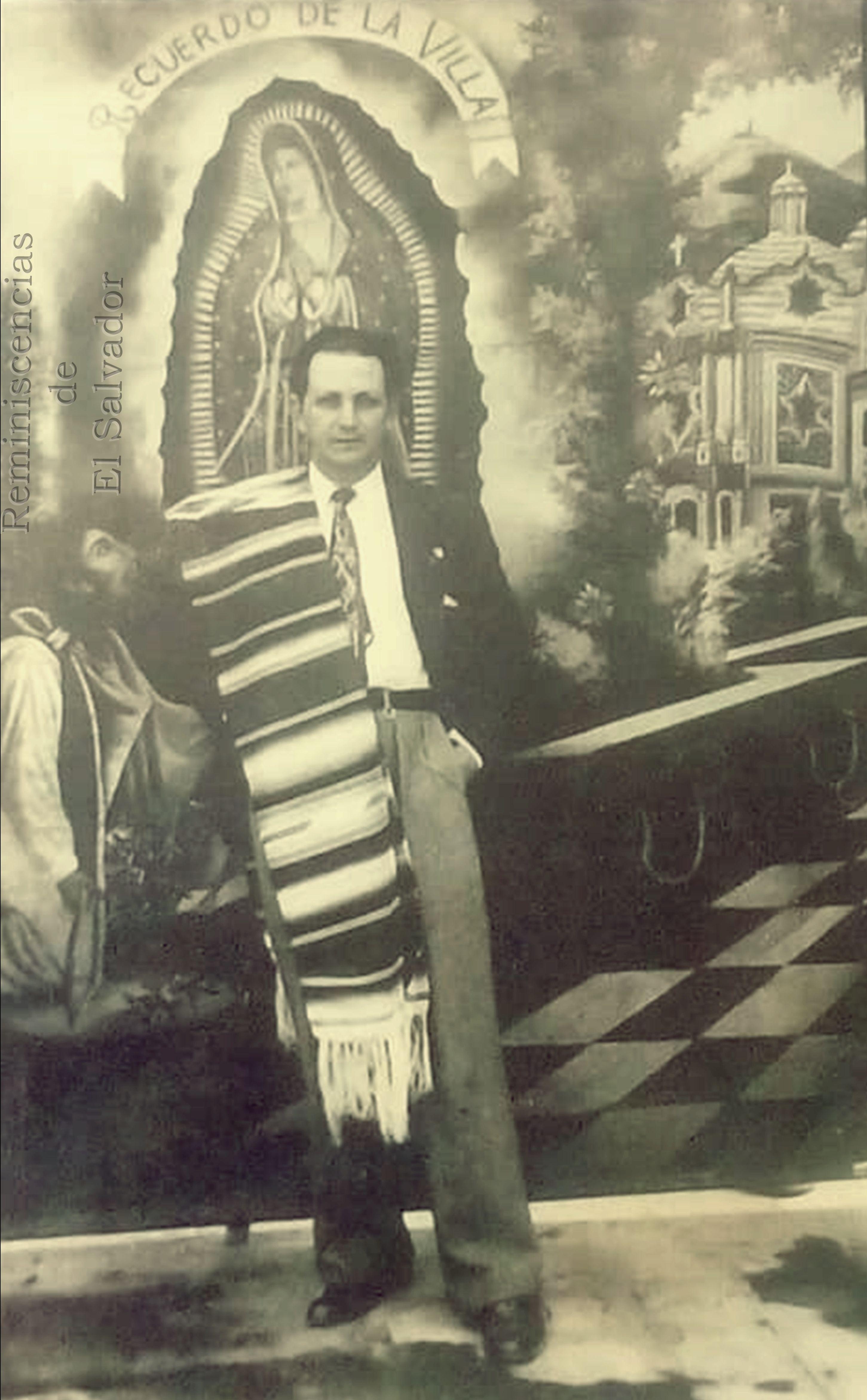 Francisco Antonio Lara. (Pancho Lara). Músico y compositor ...