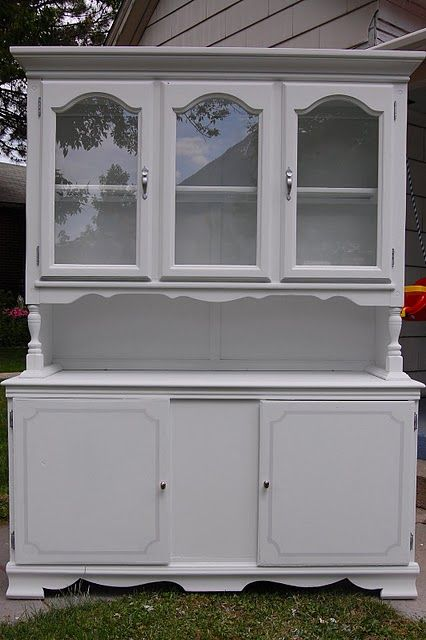i want to paint my kitchen cabinets country hutch painted in by behr i want to paint 17464