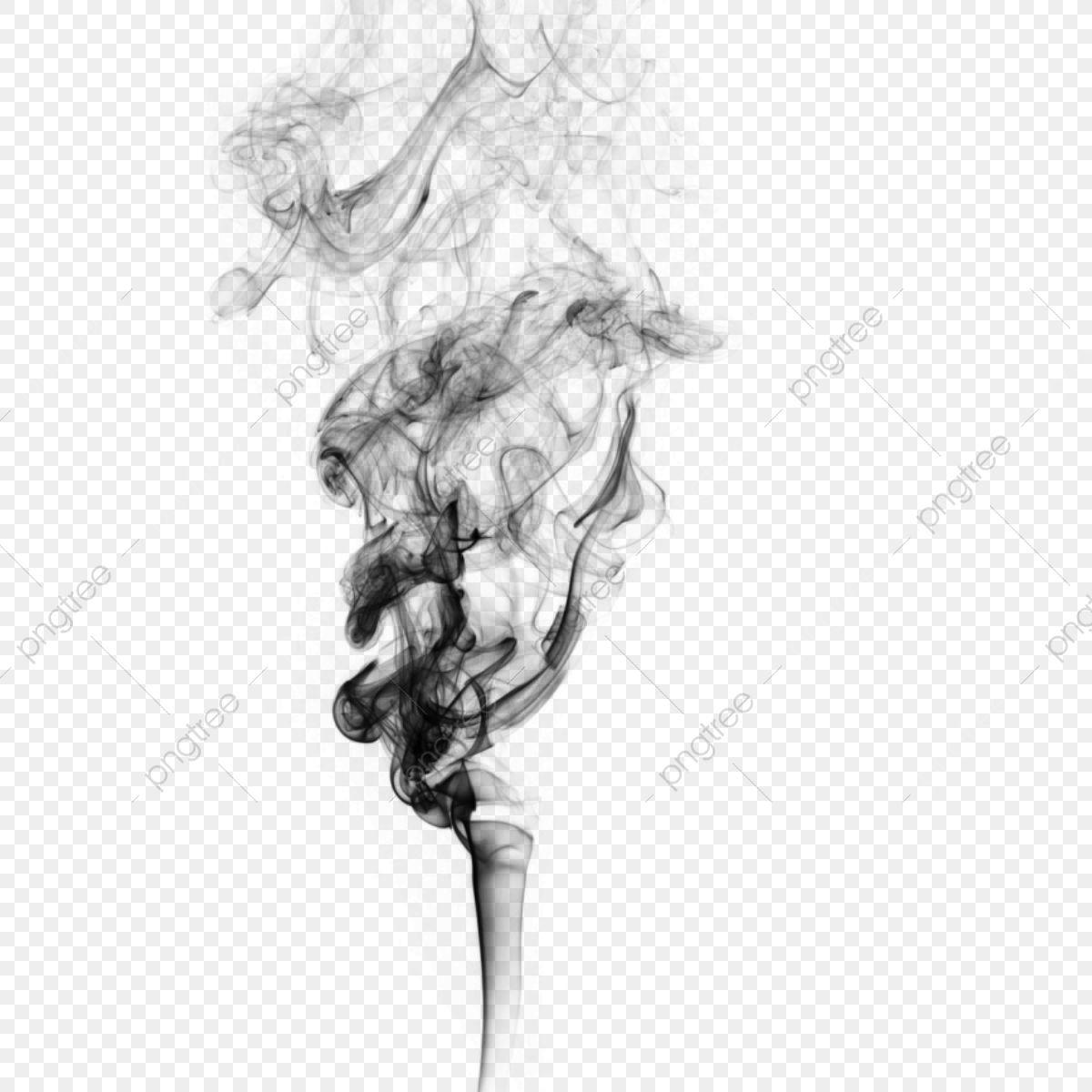 Smoke Vector Illustration Design Art Art Icons Smoke Icons Smoke Png Transparent Clipart Image And Psd File For Free Download Diseno De Ilustracion Fondos De Humo Disenos Creativos