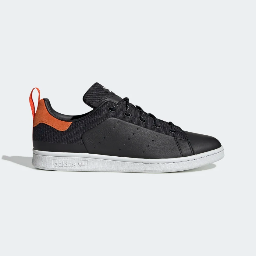 On and off the tennis courts, the Stan Smith is the stuff of