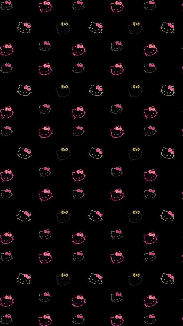 Popular Wallpaper Hello Kitty Apple - 6e6742a9a3874188886d9fbb83cd86f3  Graphic_457442.jpg