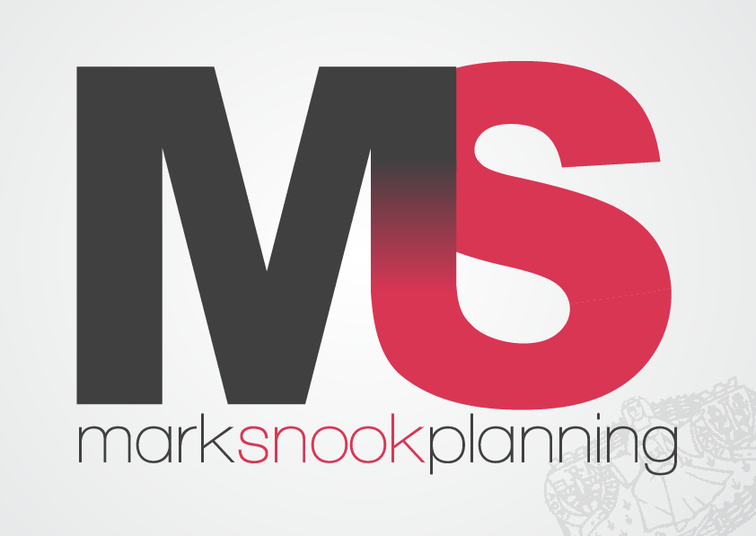 Image result for ms logo Logos design, Branding design