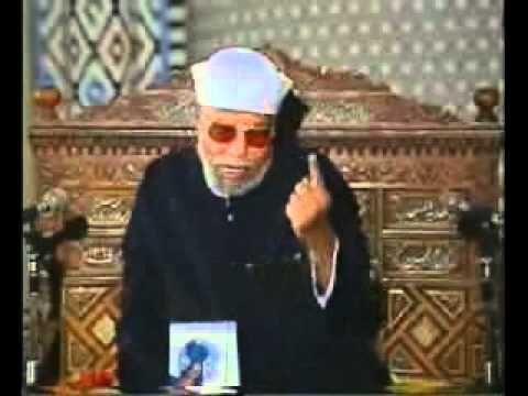 تفسير سورة النمل الحلقة 1 الشعراوي Mirrored Sunglasses Men Holy Quran Quran