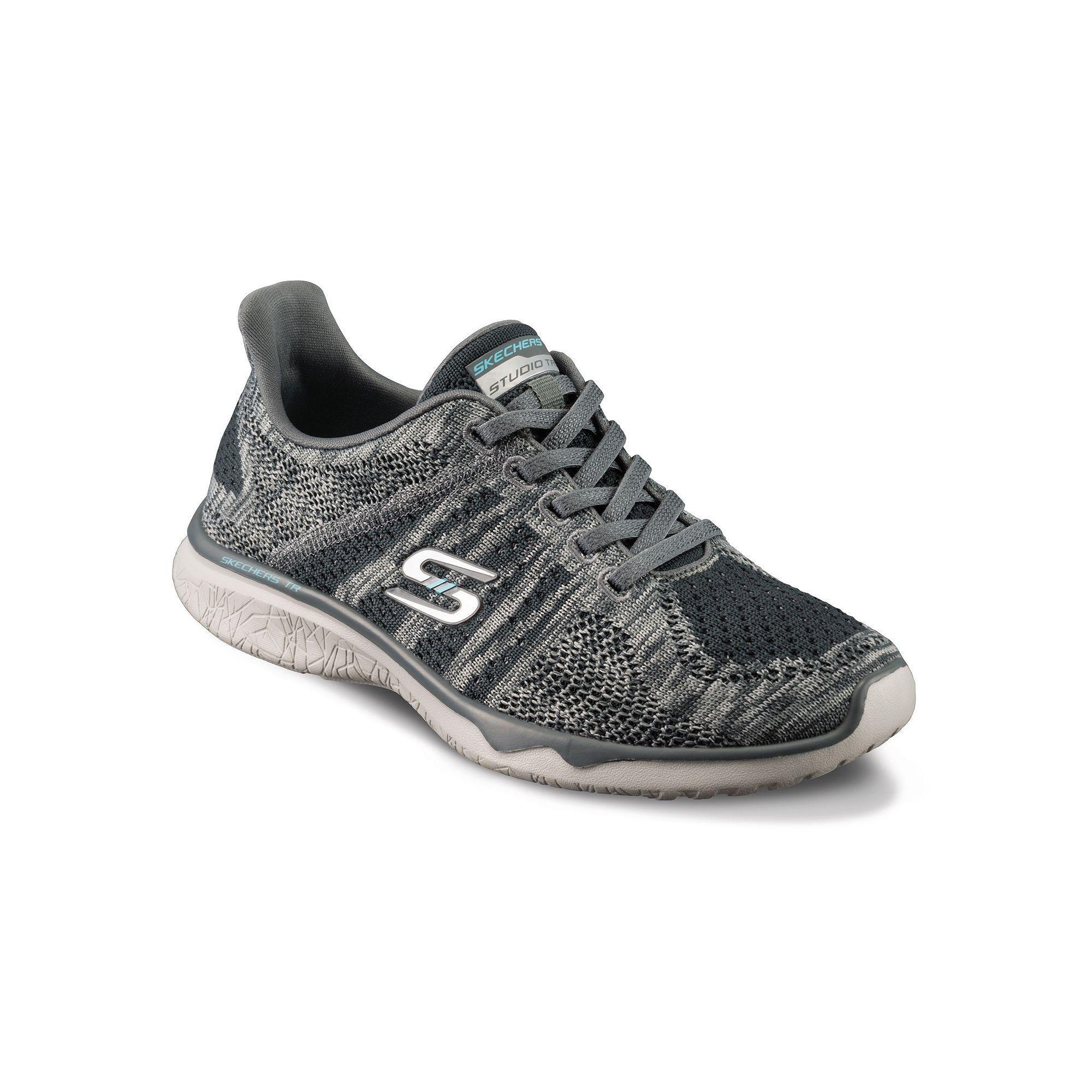 Skechers Studio Burst Edgy Women's Shoes, Size: 10, Yellow Oth