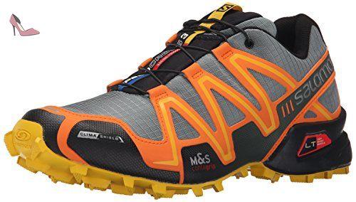 denmark salomon speedcross 3 cs chaussures aw14 a6ba9 9a507