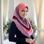"Check out Girls In Hijab"" Decal @Lockerz http://lockerz.com/d/24989347?ref=women.fashion"