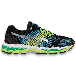 Zapatillas de running Asics Gel Zone 4   Privee Sport ®