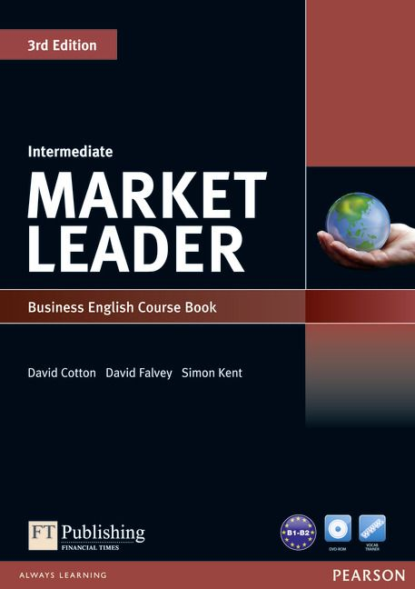 Dtails du torrent market leader 3rd edition intermediate dtails du torrent market leader 3rd edition intermediate coursebook pdf and audio cd 2 anglais t411 torrent 411 tracker torrent franais fandeluxe Image collections