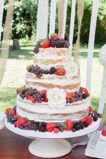 #love #wedding #groom #bride #flowers #ring #park #forever #cake