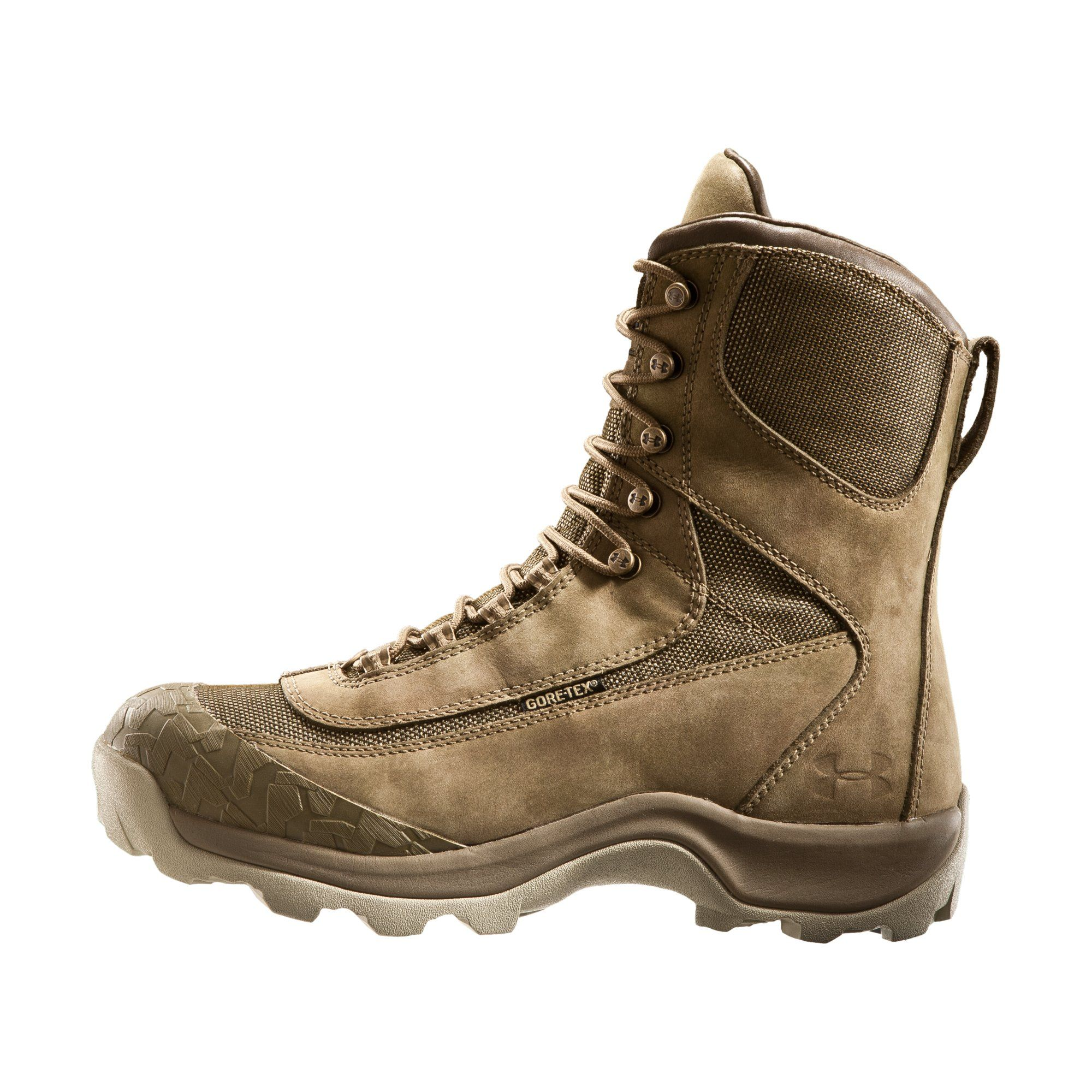 3a173810f Cheap under armour hunting boots clearance Buy Online  OFF57% Discounted