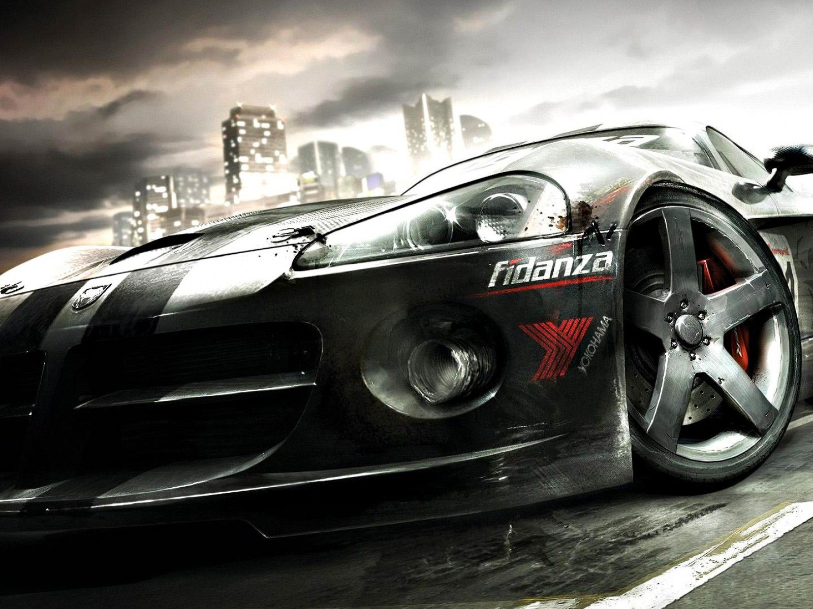 Ordinaire Sports Car Hd Wallpaper Sports Car Images New Wallpapers