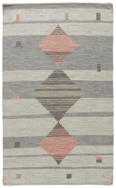 Rugs Usa Area Rugs In Many Styles Including Contemporary Braided Outdoor And Flokati Shag Rugs Buy Rugs At Amer Coral Area Rug Pink Area Rug Flat Weave Rug