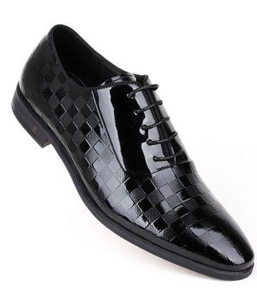 c4479a6e370 Louis vuitton Formal leather shoes | man formal shoes | Shoes, Louis ...