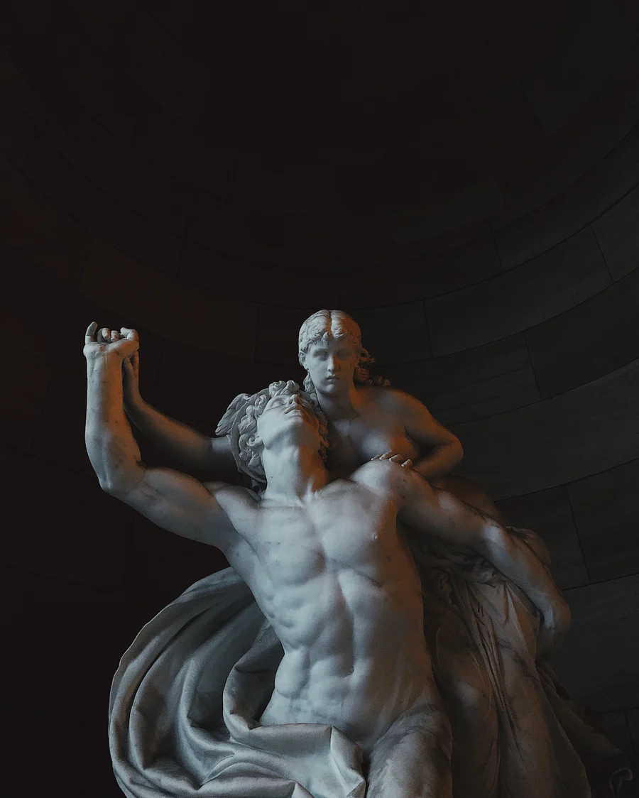 Nude Male Statue Pictures   Download Free Images on Unsplash