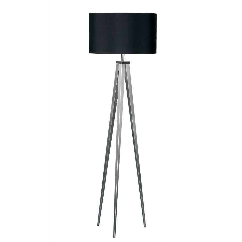 tall lamp full white lights you standard bedside nightstand standing of and living size also your using stand table discover big up funky grey unusual why lamps for cute bedroom lantern room sofa uplighter shades dimmable walls with modern arc in copper floor torchiere should