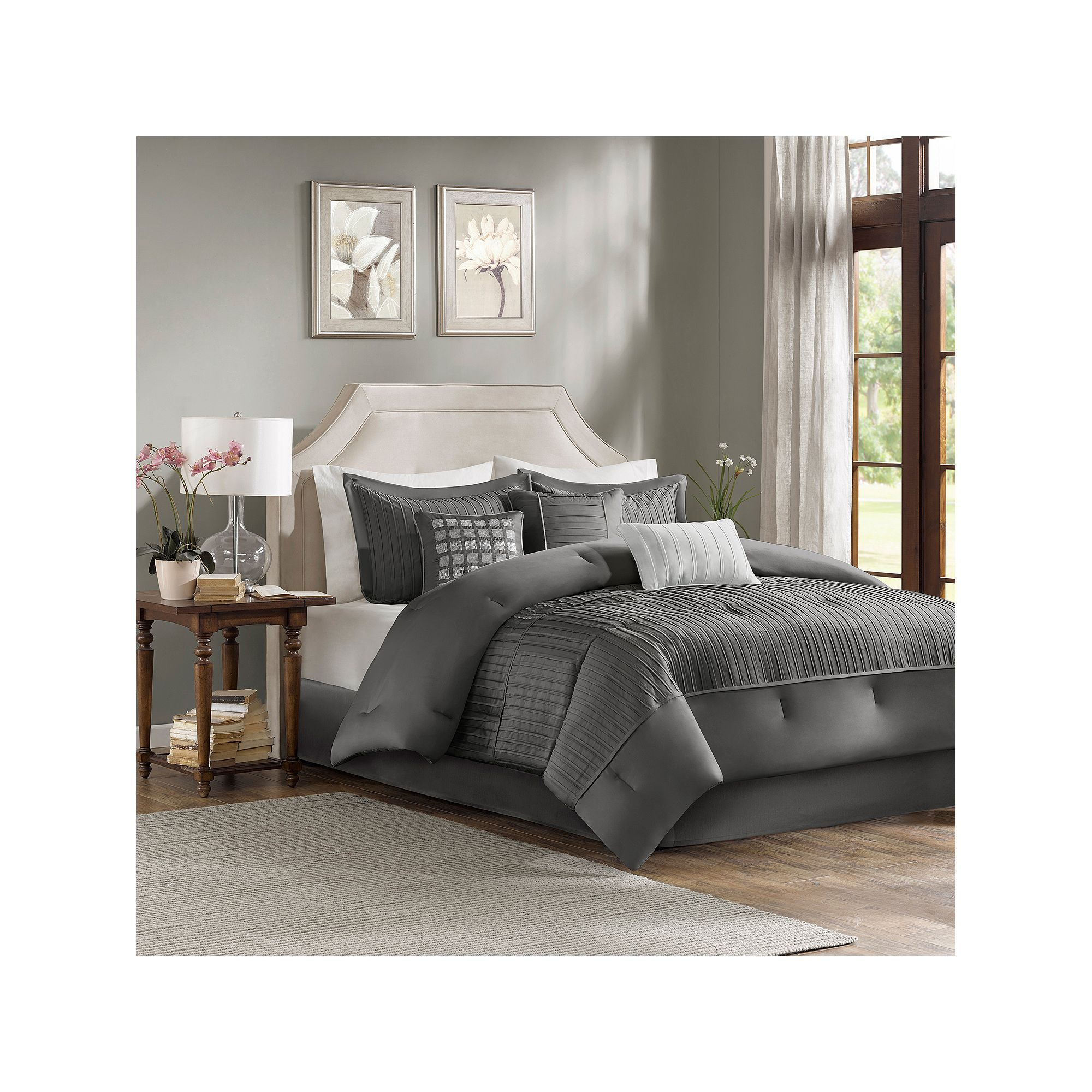 linen full paisley set king madison rough park coverlet piece target bedding quilted cover duvet queen covers size of linens