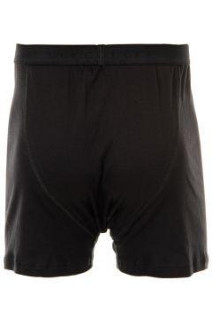 0f8513c161c Underwear by Gucci Gucci Underwear