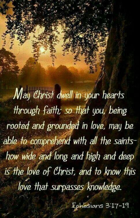 Pin By Kimberly On Pray, Faith,love,hope,joy,❤ | Pinterest | Scriptures,  Bible And Verses