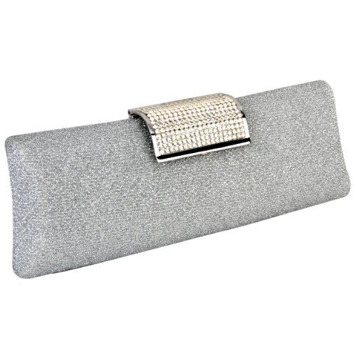 MG Collection Shimmering Rhinestone Clasp Hard Case Baguette Evening Clutch - http://betyoudo.com/mg-collection-shimmering-rhinestone-clasp-hard-case-baguette-evening-clutch/ #Baguette, #Case, #Clasp, #Clutch, #Collection, #Evening, #Hard, #Rhinestone, #Shimmering #Handbags