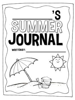 READY MADE FOR SECOND GRADE! {FUN SUMMER REVIEW PRACTICE