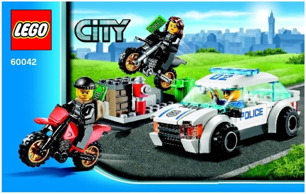 Lego Instructions From 2014 This Site Has Lego Instructions For