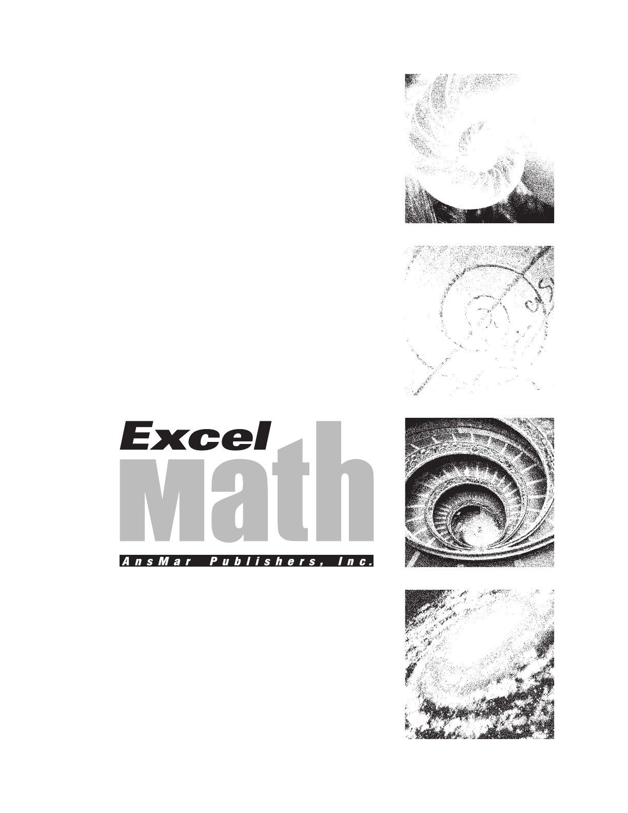 4 Free Math Worksheets Third Grade 3 Division Long