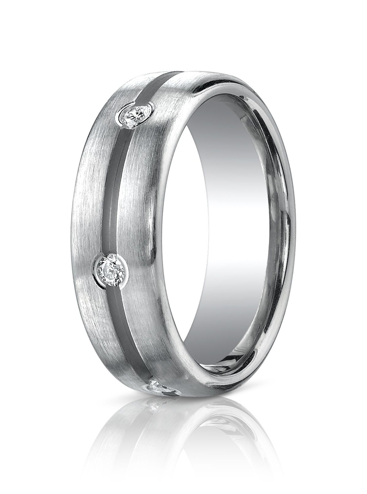 for engagement ages robbins a sapphire brothers the grooms trend in g from simon rings