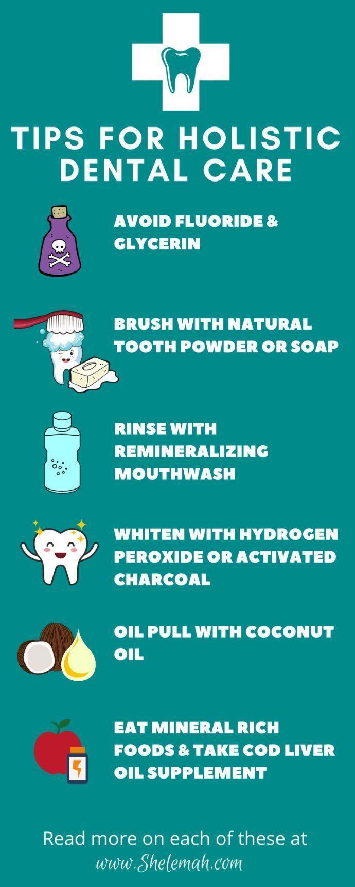 Ruddy Oral Care Routine-Artikel #zahn #OralCareForKids #dentalcare