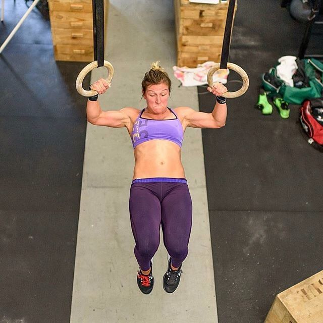 Pin on Health and Crossfit