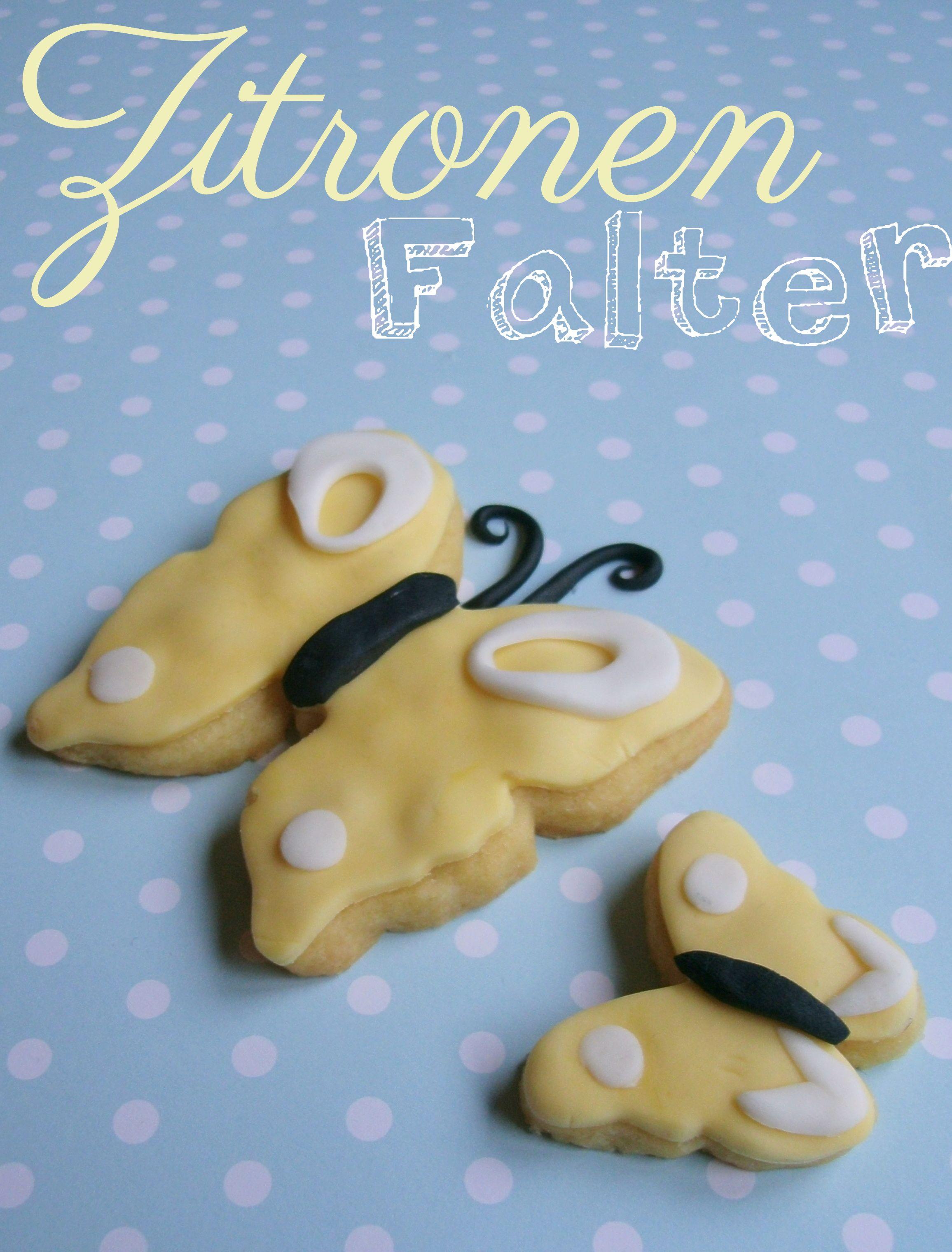 Torten Dekorieren Magazin missblueberrymuffin für torten dekorieren missblueberrymuffin