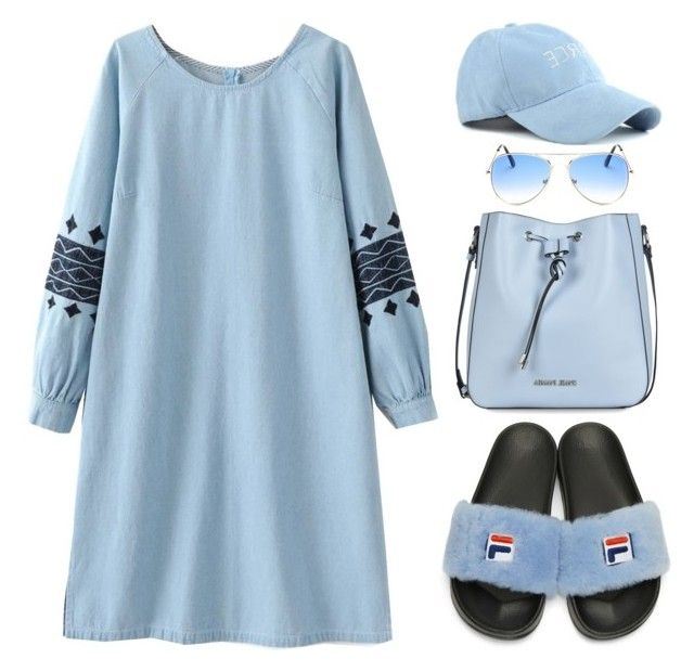 """Lazy day"" by oliverab ❤ liked on Polyvore featuring Baja East, Armani Jeans, casual, lazy, sporty and rosegal"